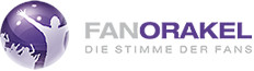 Logo Fan Orakel